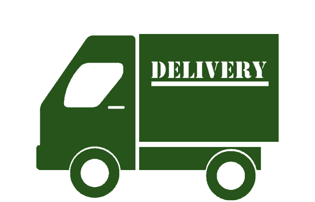 Native Plants in Claremont - Delivery