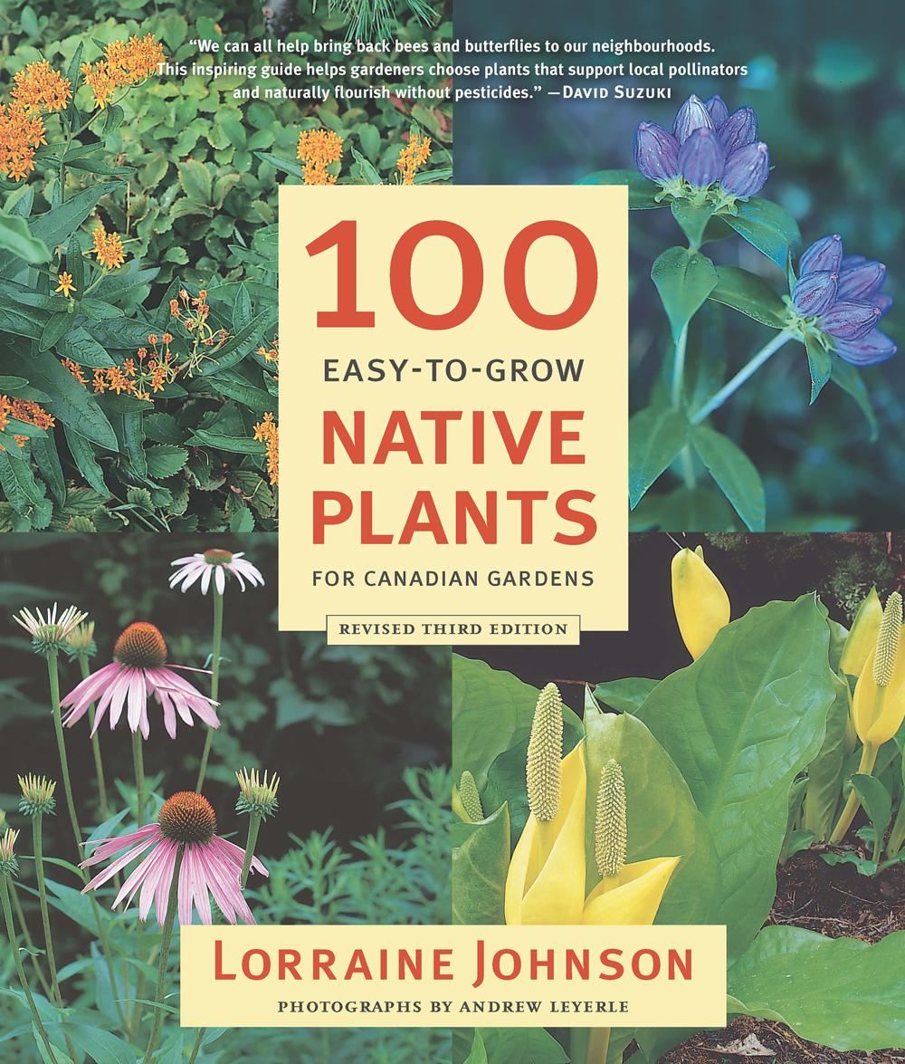 Native Ontario Plants: Native Ontario Plant Sales